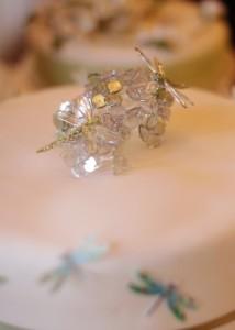 wedding-cake-topper