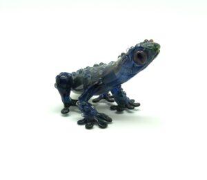 blue-amber-gecko