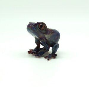 DAP Frog